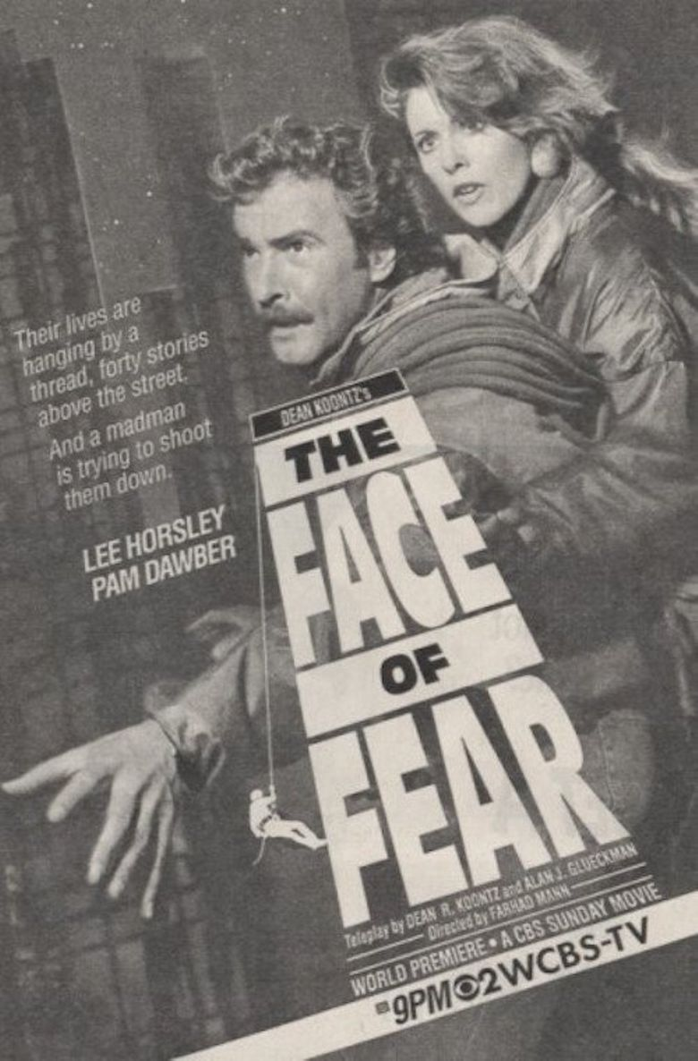 The Face of Fear (1990)