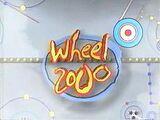 Wheel 2000