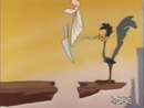 Fastest with the Mostest LOONEY TUNES CARTOON FALL SOUND-5