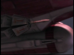 Star Wars The Clone Wars The Zilo Beast SKYWALKER, WHISTLE - DESCENDING WHINE WITH FLANGE.png