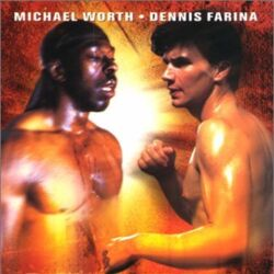Street Crimes (1992)
