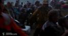 Volcano (1997) SKYWALKER, CROWD - SCREAM IN PANIC (1)