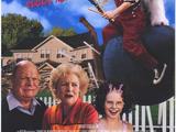 Dennis the Menace Strikes Again (1998)