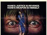 An Eye for an Eye (1981)