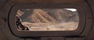 Indiana Jones and the Last Crusade - Tank Chase Full 1-14 screenshot