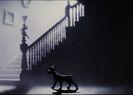 Ladytrampthunder08