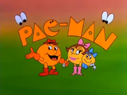 Pac-Man animated series title.png