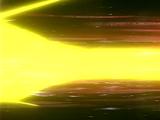 Anime Pre-Explosion Glow Sound