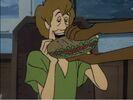 Scoobyknottdinner50