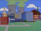 Simpsonsraven02