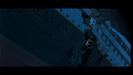 Titanic (1997) SKYWALKER, EXPLOSION - SHORT, MASSIVE BLAST