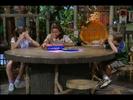 Barney and Friends Sound Ideas, HIT, CARTOON - TEMPLE BLOCK KONK 02