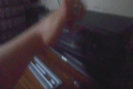 Best Pals Hand Toons BOING, CARTOON - BIG, LONG BOING,