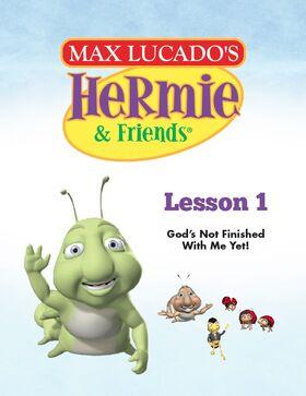Hermie and Friends.jpg