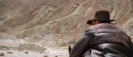 Indiana Jones and the Last Crusade - Tank Chase Full 0-59 screenshot