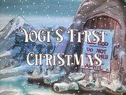 Yogi's First Christmas.jpg