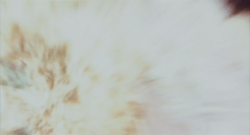 Hellboy (2004) SKYWALKER, EXPLOSION - TANK FIRE (low-pitched).png