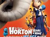 Horton Hears a Who (2008)