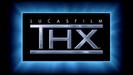 THX (Cavalcade) 2