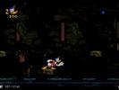 Donald Duck in Maui Mallard BITE, CARTOON - BONE BITE,