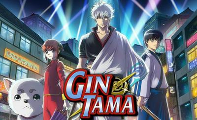 Gintama.png