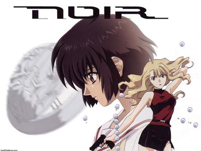 Noir Anime.png