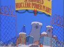 Simpsonsraven01