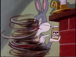 Bugs Bunny's Looney Christmas Tales TAZ SPIN-10.png