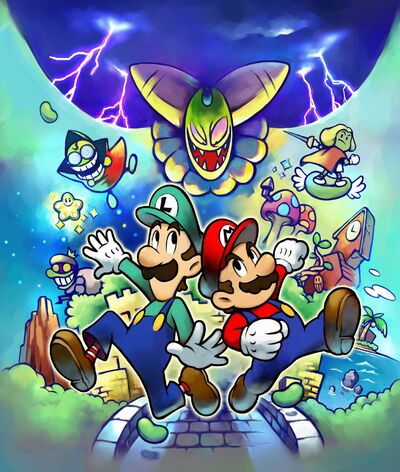 Mario & Luigi - Superstar Saga Cover.jpg