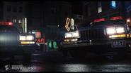 F X2 (1991) - I Don't Do Windows Scene (1 10) Movieclips 0-51 screenshot