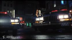 F X2 (1991) - I Don't Do Windows Scene (1 10) Movieclips 0-51 screenshot.png