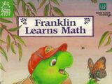 Franklin Learns Math