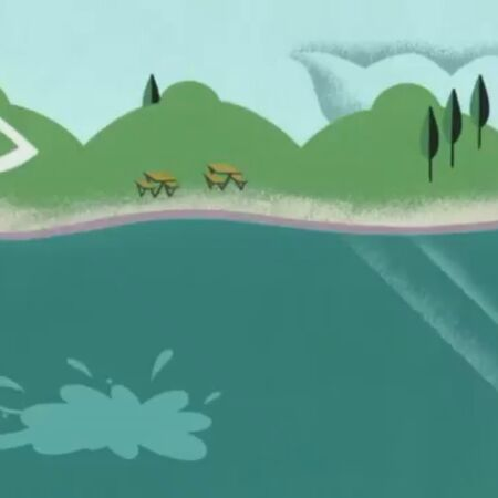 My Life as a Teenage Robot Sound Ideas, WATER, UNDERWATER - AQUA BY, SLOW,.jpg