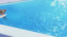 Toradora! Ep. 8 Hollywoodedge, Large Splash Or DiveW PE127301
