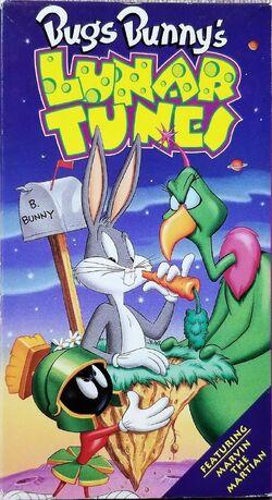 Bugs Bunny's Lunar Tunes.jpg