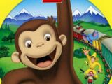 Curious George 2: Follow That Monkey (2009)