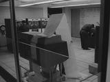 Sound Ideas, SCI FI - ROSEY'S ROBOT MOTOR