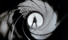 James Bond - Gunbarrel Sequences Compilation 1962-2015 HD 1-22 screenshot
