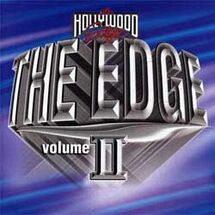 The-edge-edition-vol-2-sound-effects.jpg
