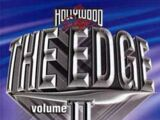 The Edge Edition Volume 2