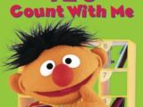 123: Count With Me (1997) (Videos)