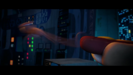 Cloudy with a Chance of Meatballs - Scene 16 0-1 screenshot
