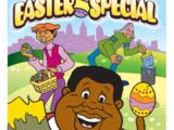 The Fat Albert Easter Special (1982)