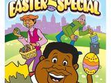 Fat Albert's Easter Special (1982)