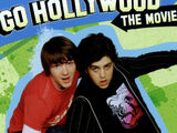 Drake & Josh Go Hollywood (2006)