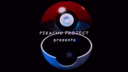 Pokemon 3 The Movie Anime Big Pop Sound