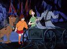 Scoobynodelightclothrustle01