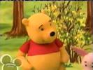 The Book of Pooh Sound Ideas, TWANG, CARTOON - HOYT'S BOW TWANG
