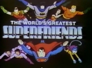 The World's Greatest SuperFriends.png