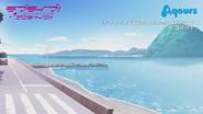 君のこころは輝いてるかい PV Anime Wave Sound 5